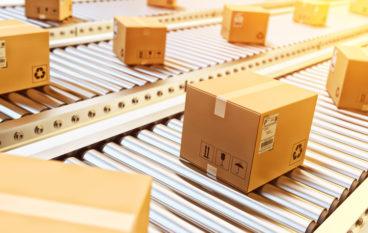 FedEx Announces New $259M Distribution Center
