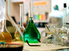 Three Universities Collaborate with Industry in New NSF-Funded Center