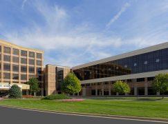 First Hospital in NWI Certified as 'Baby-Friendly'