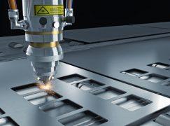 Vincennes University Invests in Precision Machining Program