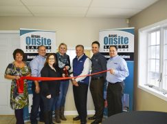 National Safety Company Opens New Schererville Location