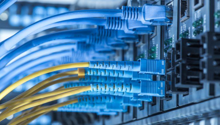 Microsoft Improving Indiana Broadband