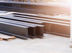 Lippert Components Breaks Ground on New Plant