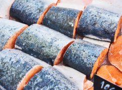 Aquaculture Facility Gets FDA Approval