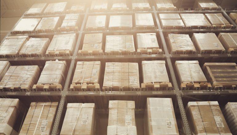 Logistics Firm Expanding HQ, Adding 87 New Jobs