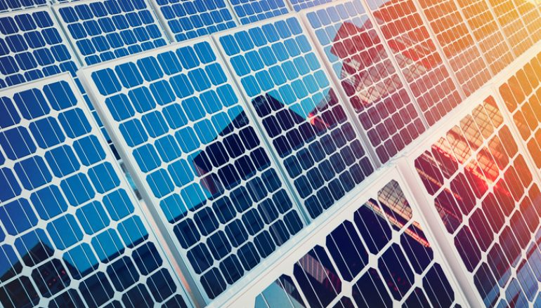 Sustainable Investment is Trending