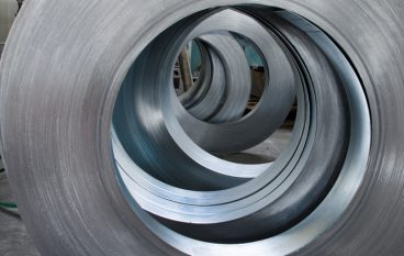 Steel Dynamics to Acquire Terre Haute-based Flat Roll Steel Company