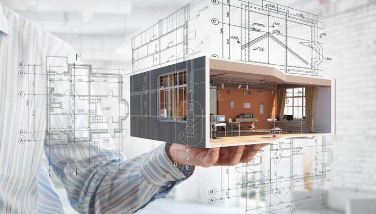 A/E Firm Adds Business Development Manager
