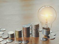 DePauw Investing $40M to Reduce Energy Consumption