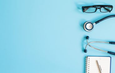 Assessing the Health of Small Businesses
