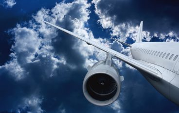 Gary/Chicago International Conducts Full Aircraft Accident Training