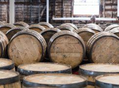 Former General Mills Pillsbury Plant Sold to Major Distiller