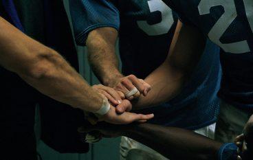 Health Insurance Huddle – Anthem's Advice for Companies