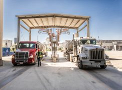 $600M Investment Coming to Cement Plant in Mitchell