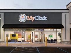 OurHealth Expanding in Cincinnati with Multiple Clinics