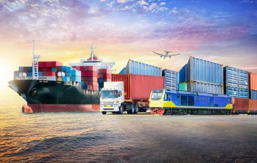 What Would Be An Ideal Logistics Future?