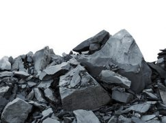 NIPSCO Plans to Move Up the Retirement of Coal