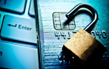 Cybersecurity – Worth the Investment?