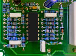 Kimball Electronics Aquires Global Equipment Services