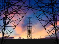 Indiana Advanced Energy Economy Names New Program Director
