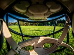 NCAA and Department of Defense Expand Concussion Study with $22.5M