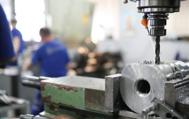 Indiana Celebrates Manufacturing Day with 1,000+ New Jobs