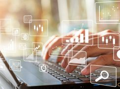 Authenticx Raises $7.5M in Series A Funding