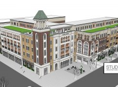 Carmel and PNC Bank Agree On $2.5M Land Deal