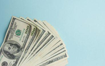 Facts & Stats – Bottom Line: Money & Finance