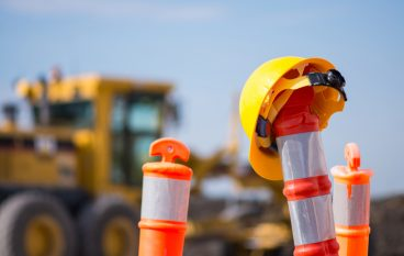 State of Indiana's Occupational Health and Safety