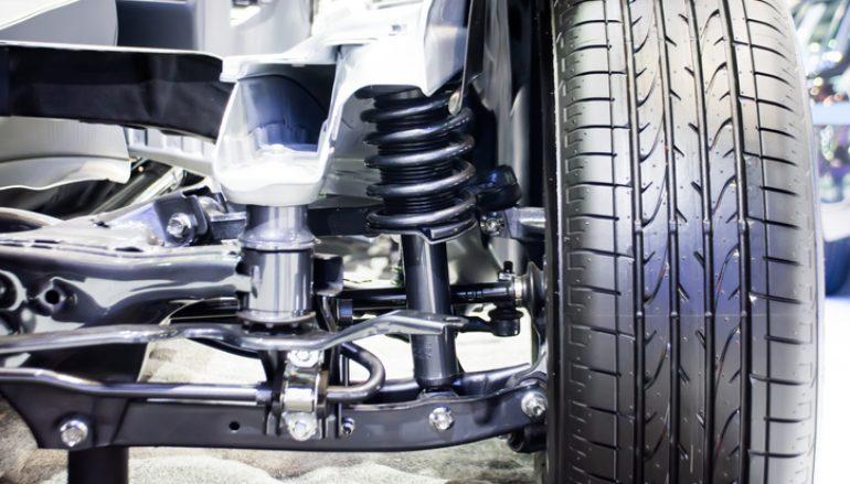 Israeli Auto Supplier Tripling Hoosier Workforce