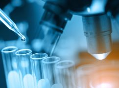 Catalent Invests $14 Million To Expand Biologics Packaging Capabilities