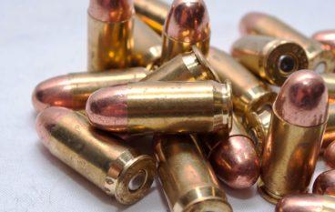 NIPSCO Provides Grant for Gunfire Detection System