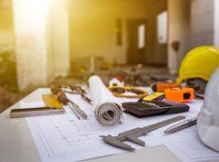 IUPUI Details New Engineering Program