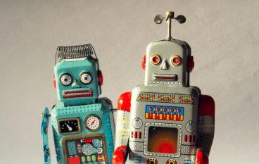 Notre Dame, IBM Launch Tech Ethics Lab