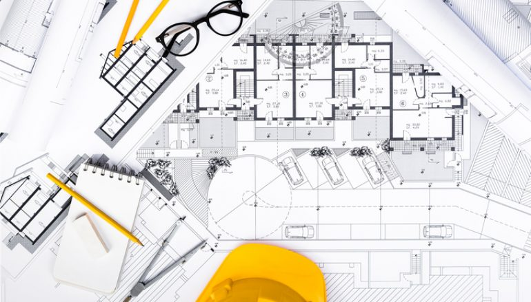 Senior Designer Joins American Structurepoint Architecture Studio