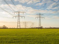 Hoosier Energy Announces New CEO