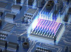 Purdue Launches Quantum Science Institute