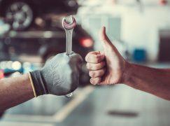 GM Commissions VU for UAW Apprenticeship Program