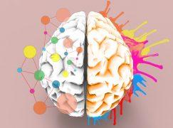 Brainpower is in Demand