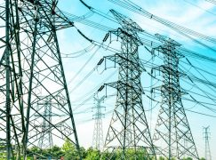 IPL Receives Approval to Invest in Energy Grid