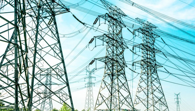 Utility Company Worth $29B After Merger