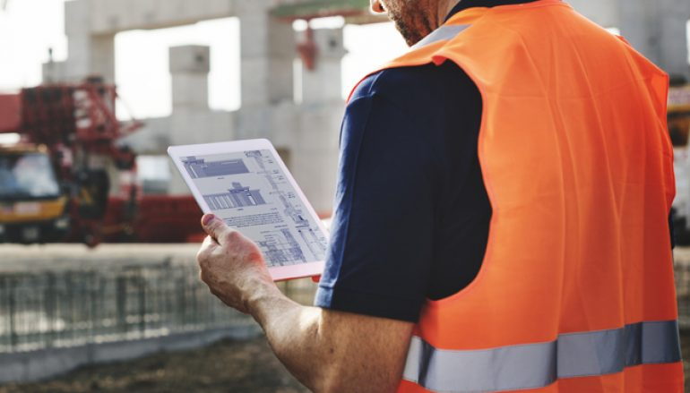 Safety Salary Survey Results Released
