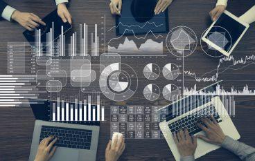 Tech Integration Platform Plans 150 New Jobs