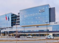 $120M NeuroDiagnostic Institute Opens