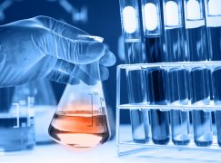 Purdue and IU Med Announce Engineering-Medicine Partnership