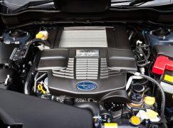 Subaru Investing $158M, Adding 350 Jobs