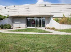 IU Approves $12M Data Center Upgrades