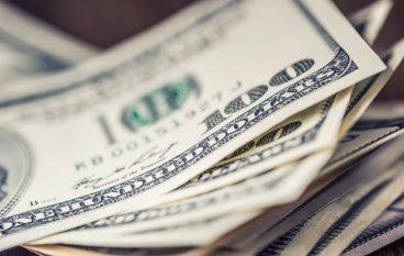 Teachers Credit Union to Acquire New Buffalo Savings Bank