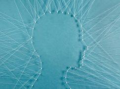 Aspire Receives $4M Mental Health Grant